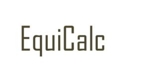 EquiCalc